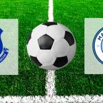 Эвертон — Манчестер Сити. Прогноз на матч 6 февраля 2019. Чемпионат Англии