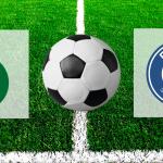 Сент-Этьен — ПСЖ. Прогноз на матч 17 февраля 2019. Чемпионат Франции