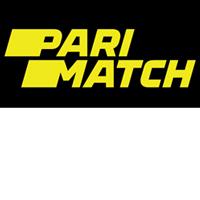 Букмекерская контора Parimatch