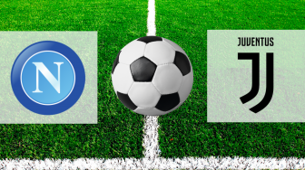 Наполи — Ювентус. Прогноз на матч 3 марта 2019. Чемпионат Италии