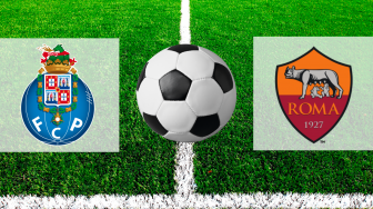 Порту — Рома. Прогноз на матч 6 марта 2019. Лига чемпионов. 1/8 финала
