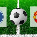ПСЖ — Манчестер Юнайтед. Прогноз на матч 6 марта 2019. Лига чемпионов. 1/8 финала
