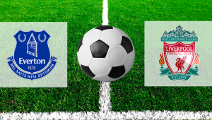 Эвертон — Ливерпуль. Прогноз на матч 3 марта 2019. Чемпионат Англии