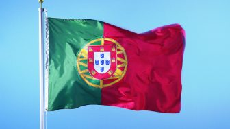 Власти Португалии намерены пересмотреть систему налогообложения игорного бизнеса