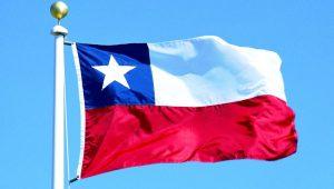 Правительство Чили планирует выдачу новых лицензий на предоставление игорных услуг