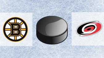 Бостон Брюинз — Каролина Харрикейнз. Прогноз на матч 6 марта 2019 (НХЛ)