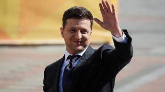В Украине планируется легализация азартных игр