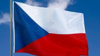 Чешские власти планируют увеличить налог на игорный бизнес
