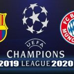Барселона — Бавария. Прогноз на матч 14 августа 2020. Лига чемпионов. 1/4 финала