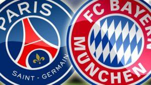 ПСЖ — Бавария. Прогноз на матч 23 августа 2020. Финал Лиги чемпионов