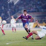 Локомотив — Бавария, Прогноз на 27.10.2020, Лига чемпионов