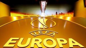 Букмекеры рассказали о ставках на Лигу Европы после жеребьевки
