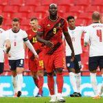 Бельгия — Англия, Прогноз на 15.11.2020, Лига наций УЕФА